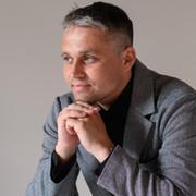 Владислав Богданов on My World.