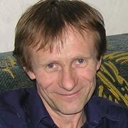 Vladimir Deev on My World.