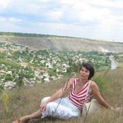 Лариса Лысенко on My World.
