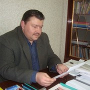 Андрей Ворожейкин on My World.