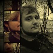 Владимир Зенькович on My World.