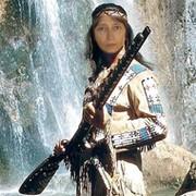 Елена Пашкова в Моем Мире.
