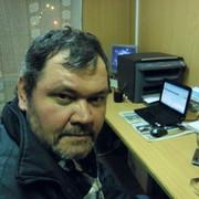 Сергей Юдин on My World.