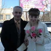 Юрий и Антонина Фатьяновы on My World.
