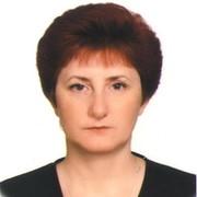 Надежда Юрасова on My World.