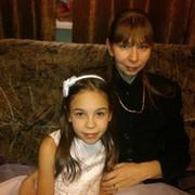 Жанна Юрасова on My World.
