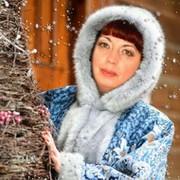 Татьяна просто Татьяна on My World.