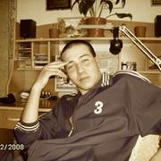 Геннадий Заяшников on My World.