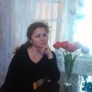 Жанета Числавская on My World.