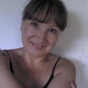 Зиля Каримова on My World.