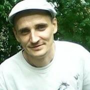 Дмитрий Пашницкий on My World.